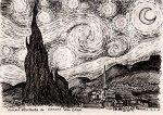 noche-estrellada-2-p.jpg