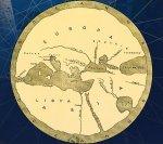 Mapa de Anaximandro.jpg