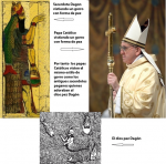dagon papa pez religion vaticano (5).png