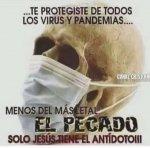 virus del pecado - JESUCRISTO ANTIDOTO no mascarilla .jpg