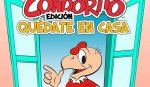 CONDORITO-769x445.jpg