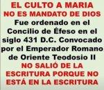 María el culto.jpg