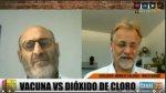 ANDREAS KALCKER con CUNEO VACUNA vs DIOXIDO DE CARBONO .jpg