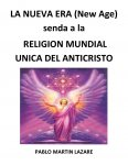 NUEVA-ERA-New-Age-senda-a-la-Religion-Mundial-del-Anticristo-001.jpg