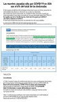 CDC actualiza muertes virus eeuu sólo 6%.jpg