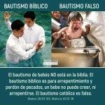 bautismo falso.jpg