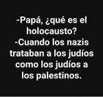 los judios tratan a los paletino como los nazis a ellos.jpg