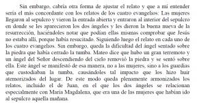 Samuel Perez millos las mujeres entran al sepulcro.PNG