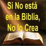 Si-no-esta-en-la-Biblia.jpg