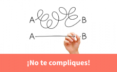 banner-no-te-compliques1.png