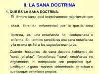 grandes-doctrinas-del-cristianismo-15-638.jpg