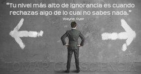 ignorancia(0).jpg