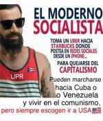 EL MODERNO SOCIALISTA.jpg