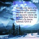 PicsArt_1421286661631.jpg