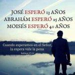 FB_IMG_1541302267271.jpg