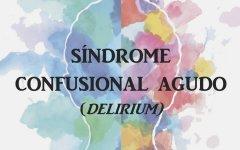 Sindrome-confusional-agudo.-1080x675(0).jpg