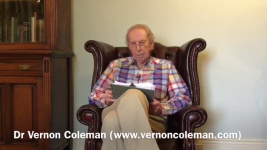 Dr. Vernon Coleman.png