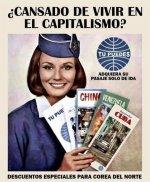 CAPITALISMO VS SOCIALISMO 5.jpg