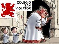 Colegio+San+Violator+pederastia+iglesia+catolica+cristianismo+infancia+violacion.jpg