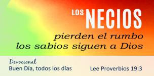 NECIOS.png