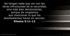 efesios-5-11-12.jpg