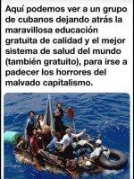 CUBANOS HUYENDO.jpg