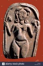 asera-astoret-cnaanite-diosa-de-la-fecundidad-el-consorte-de-la-principal-o-el-dios-baal-bibli...jpg