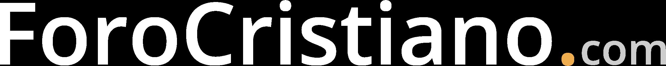 logo-forocristiano.png